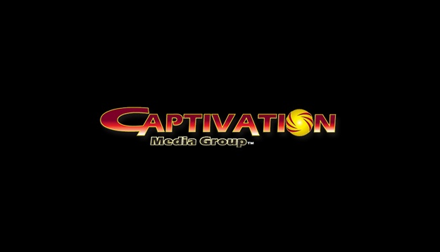 Captivation Media Group