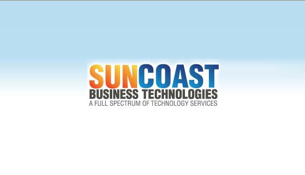 Suncoast Business Technologies LLC