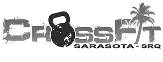 CrossFit Sarasota