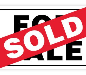 SOLD ! 4431 Independence Ct 6,686 SF Industrial Building with Air-Conditioned Warehouse