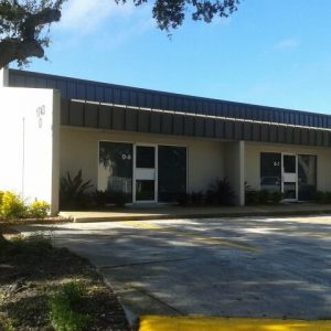 1743 Independence Blvd, Sarasota, FL 34234